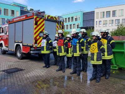 Feuerwehr-180908-010