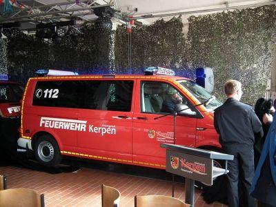 Feuerwehr-MTF180430-012