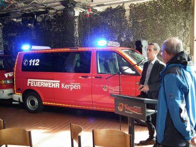Feuerwehr-MTF180430-013