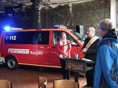 Feuerwehr-MTF180430-016