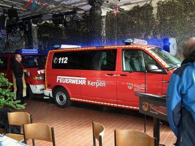 Feuerwehr-MTF180430-019