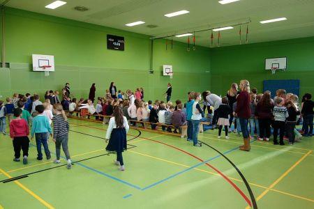 Grundschule-Lesung-Zoschke-171117-005