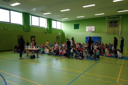 Grundschule-Lesung-Zoschke-171117-006