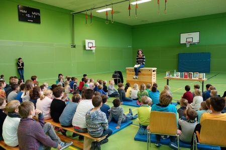 Grundschule-Lesung-Zoschke-171117-008