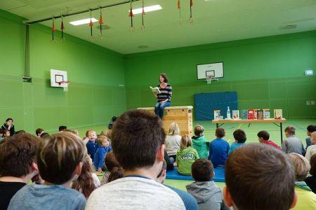 Grundschule-Lesung-Zoschke-171117-010