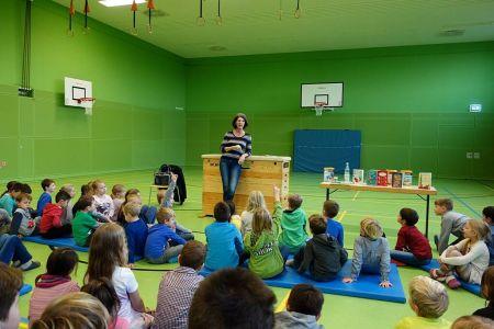 Grundschule-Lesung-Zoschke-171117-011