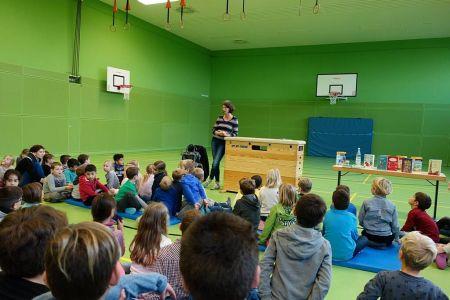 Grundschule-Lesung-Zoschke-171117-012