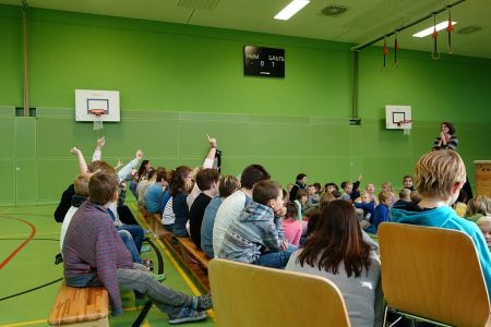 Grundschule-Lesung-Zoschke-171117-013
