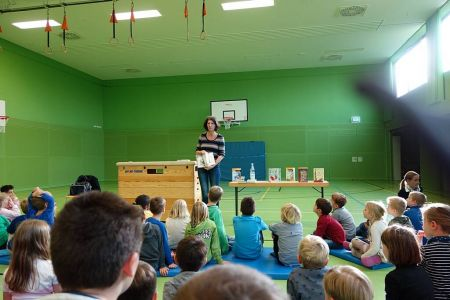 Grundschule-Lesung-Zoschke-171117-014