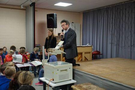 Grundschule-Vorlesewettbewerb-171219-001