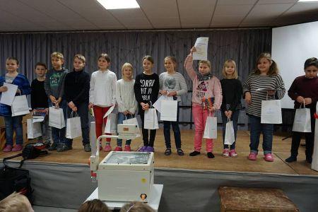 Grundschule-Vorlesewettbewerb-171219-005