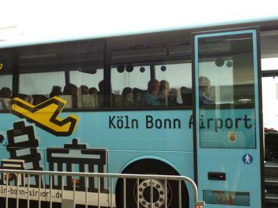 KFD-2016-Ausflug-Flughafen (10)