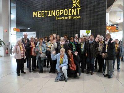 KFD-2016-Ausflug-Flughafen (3)