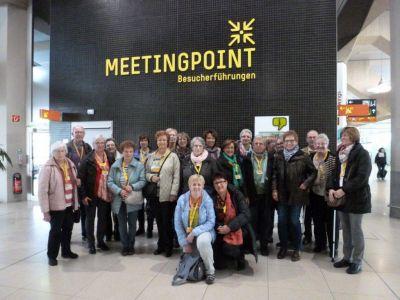 KFD-2016-Ausflug-Flughafen (4)