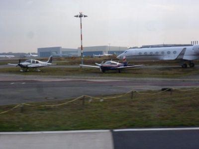 KFD-2016-Ausflug-Flughafen (5)