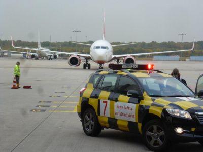 KFD-2016-Ausflug-Flughafen (7)