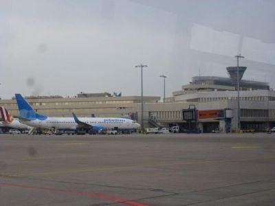 KFD-2016-Ausflug-Flughafen (9)