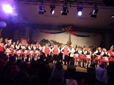 KGK-2017-Kostuemsitzung-049