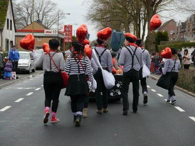 Karnevalszug-2018-BM-006