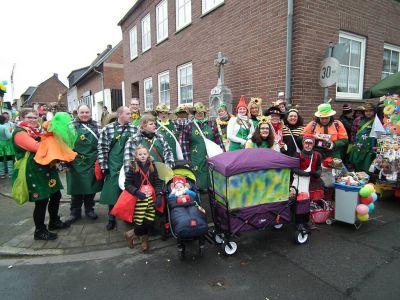 Karnevalszug-2018-KR-014