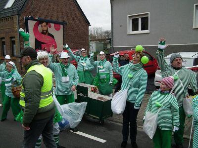 Karnevalszug-2018-KR-045