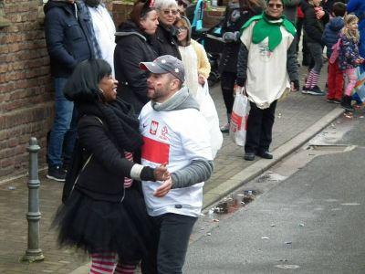 Karnevalszug-2018-KR-066