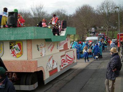 Karnevalszug-2018-KR-086