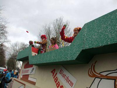 Karnevalszug-2018-TD-059