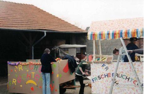 Karvenalszug-1998-004