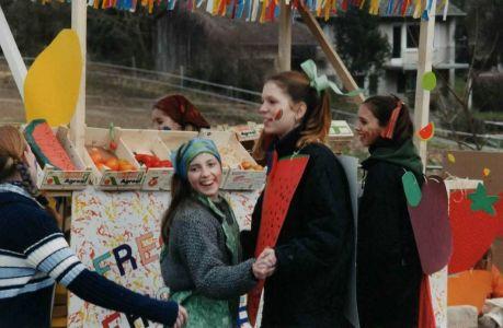 Karvenalszug-1998-008