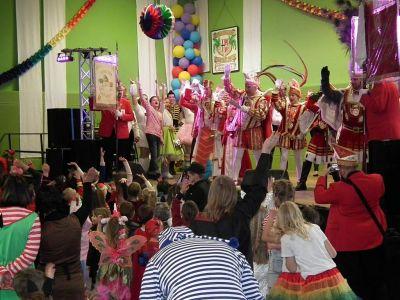 Knollebuure-Kinderfastelovend-034