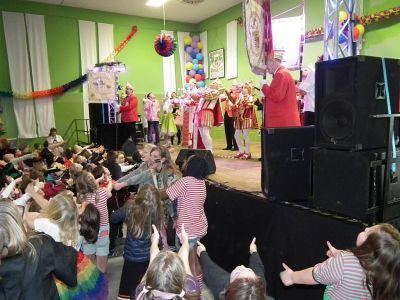 Knollebuure-Kinderfastelovend-038