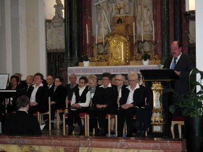 Krichenchor-Adventskonzert-161127-10