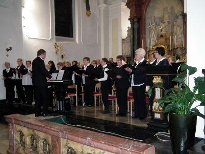 Krichenchor-Adventskonzert-161127-13