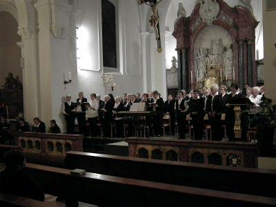 Krichenchor-Adventskonzert-161127-16
