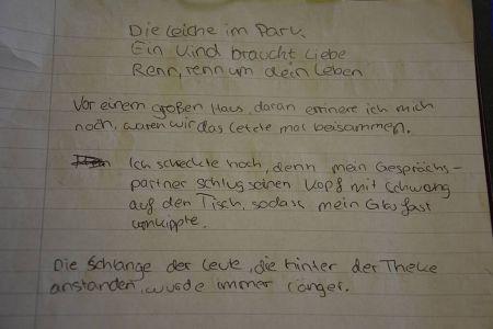 Lesen-Krass-170824-038