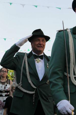 Schuetzenfest-180630-103