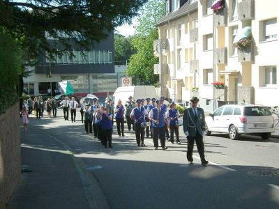 Schuetzenfest-Jubilare-180701-001