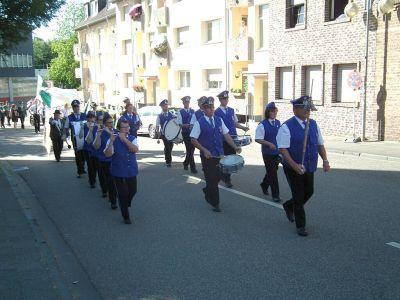 Schuetzenfest-Jubilare-180701-002