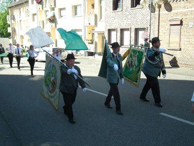 Schuetzenfest-Jubilare-180701-004
