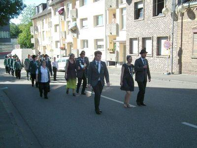 Schuetzenfest-Jubilare-180701-006