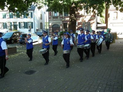 Schuetzenfest-Jubilare-180701-011