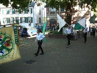 Schuetzenfest-Jubilare-180701-013