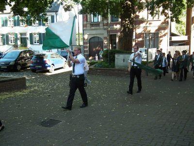 Schuetzenfest-Jubilare-180701-015