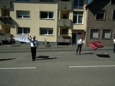 Schuetzenfest-Jubilare-180701-020