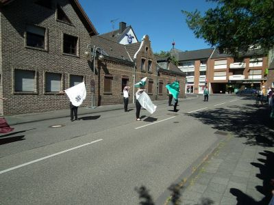Schuetzenfest-Jubilare-180701-021