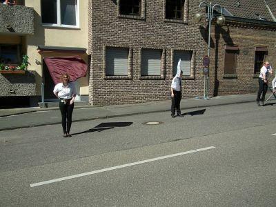 Schuetzenfest-Jubilare-180701-023