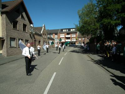 Schuetzenfest-Jubilare-180701-024