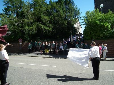 Schuetzenfest-Jubilare-180701-025