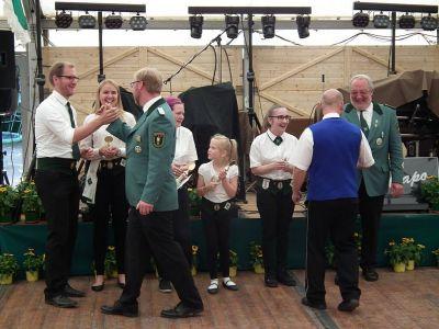 Schuetzenfest-Jubilare-180701-034